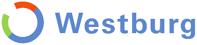 Westburg