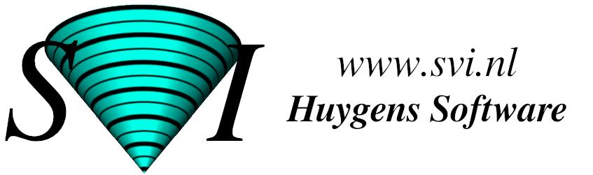 2_SVI_Huygens_logo